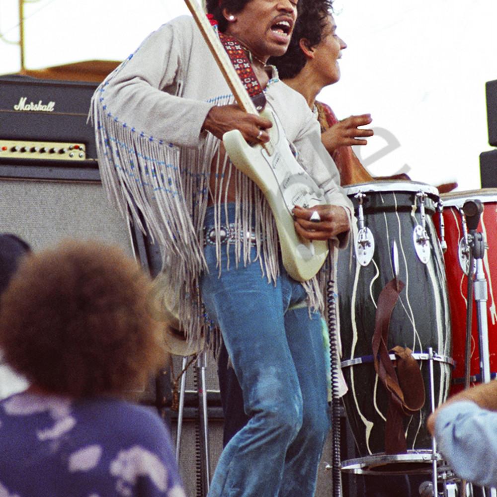 Jimi hendrix woodstock 1969 j8z1en