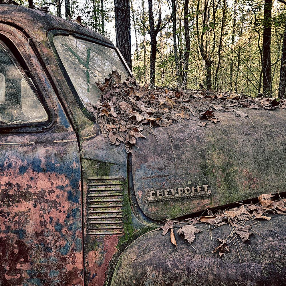 Chevrolet qrphtz