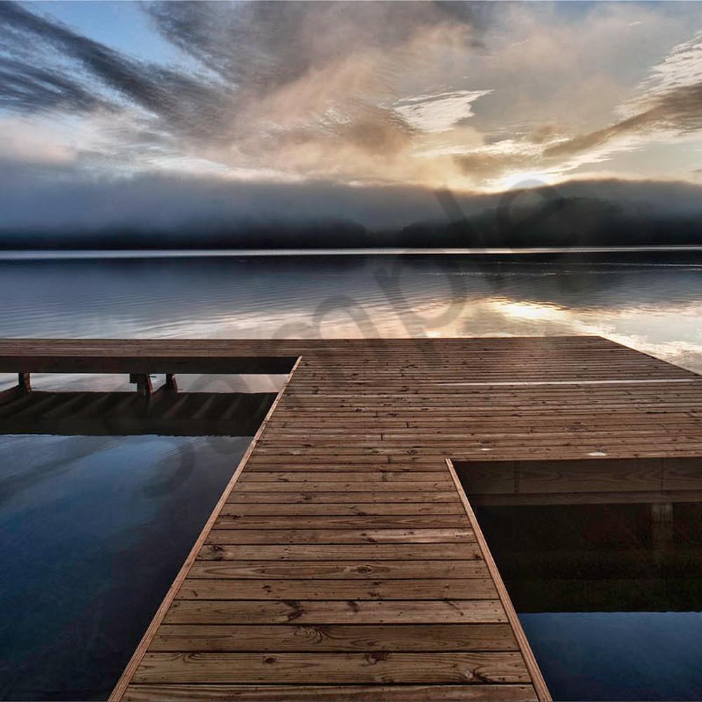 Arrowhead pier no 1 website kzftoh