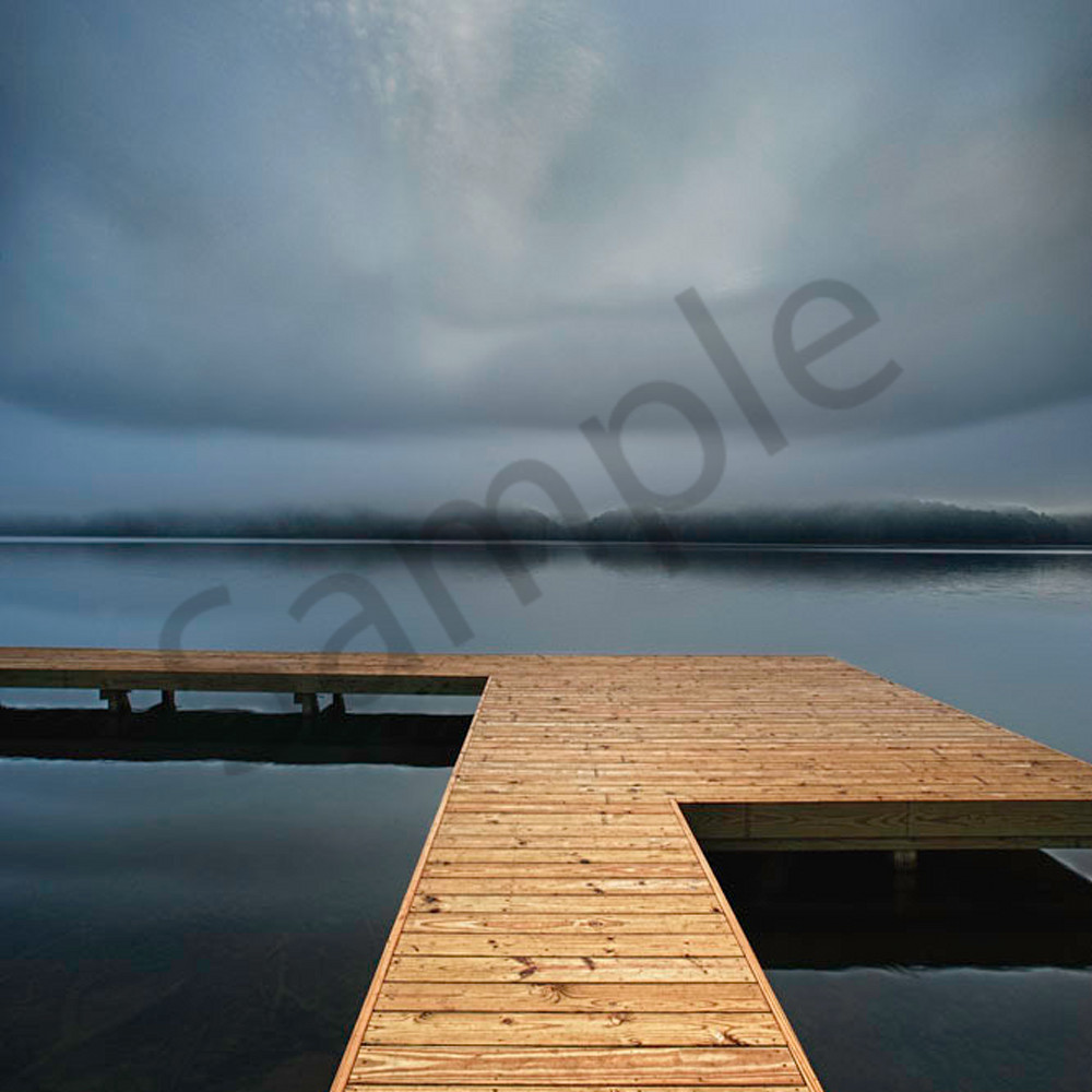 Arrowhead pier no 5 website sokzxb