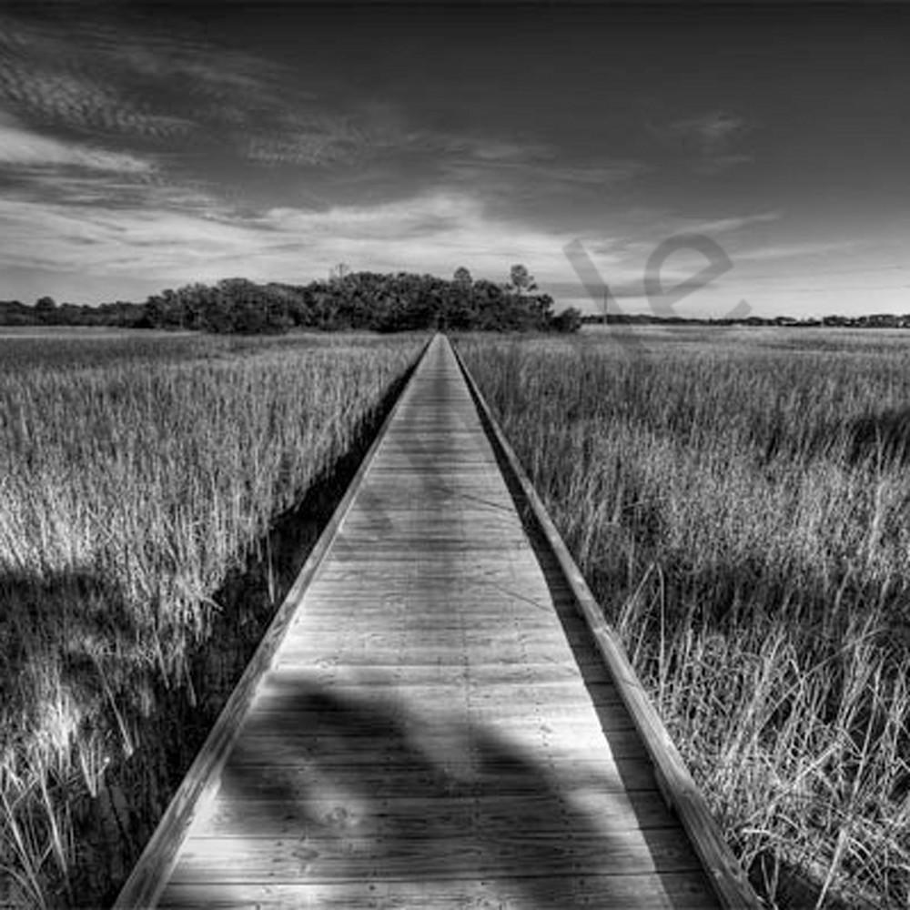 Edisto boardwalk wxlf6x