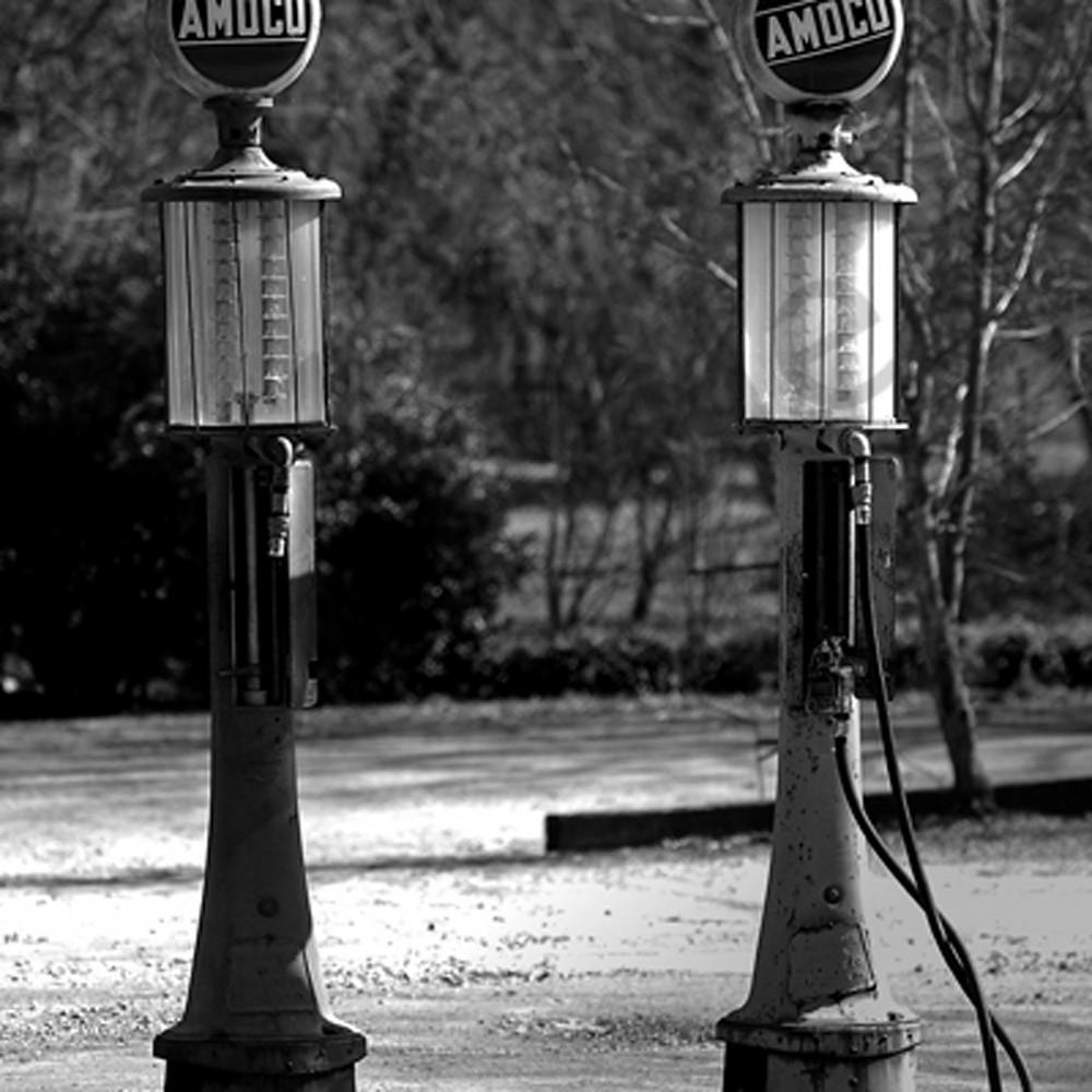 Gas pumps m9iz6j