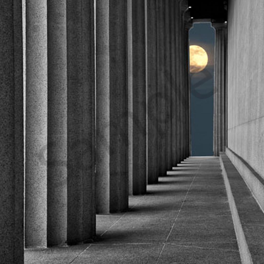 Parthenon k1stgj