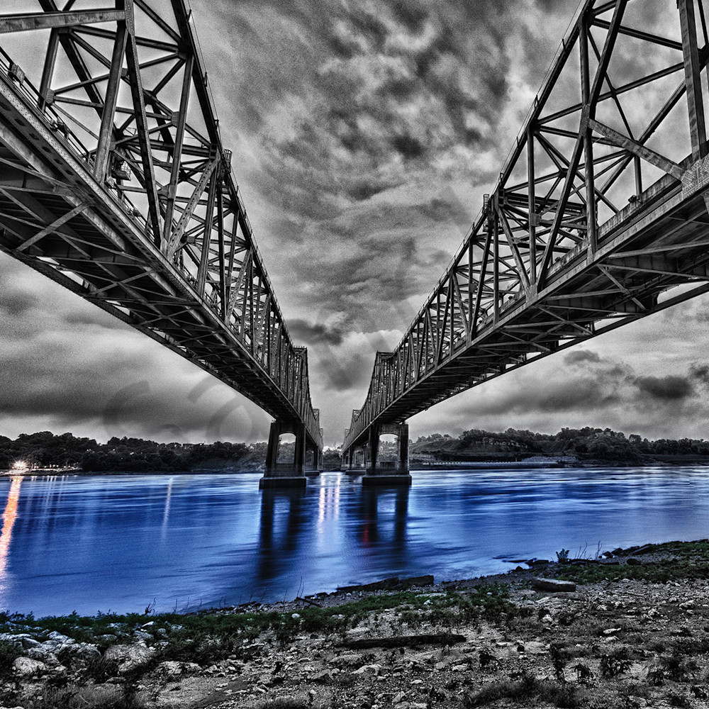 Bridge to natchez 100dpi wozfoi