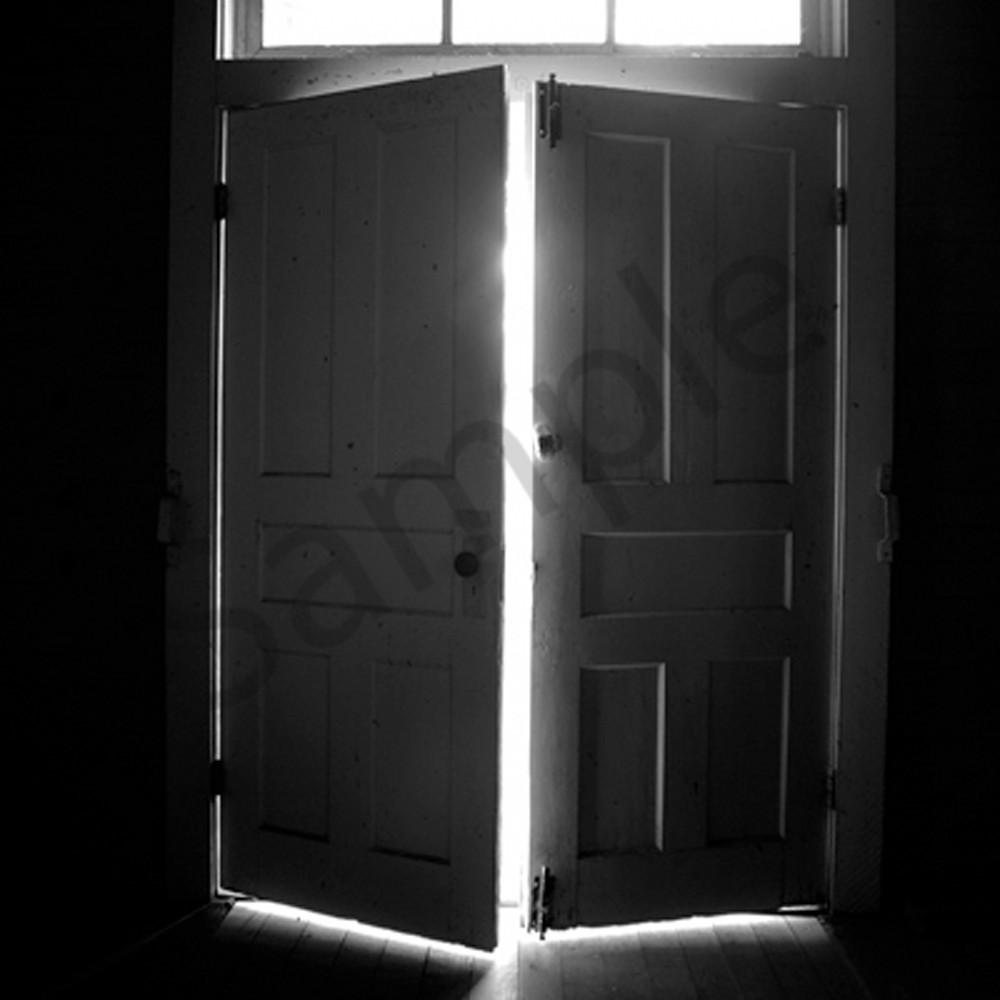 Cades door no. iii zwkf5d