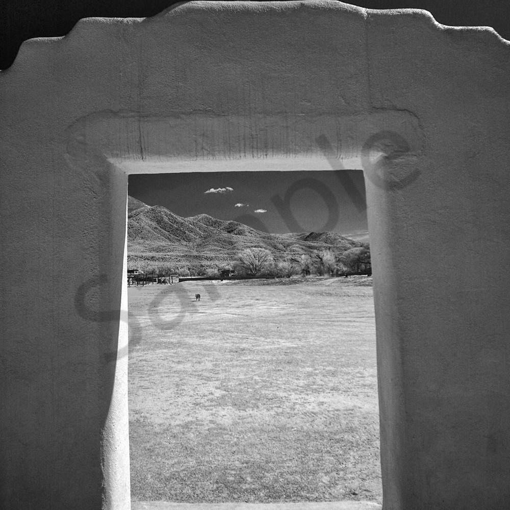 Taos church i rcpvui
