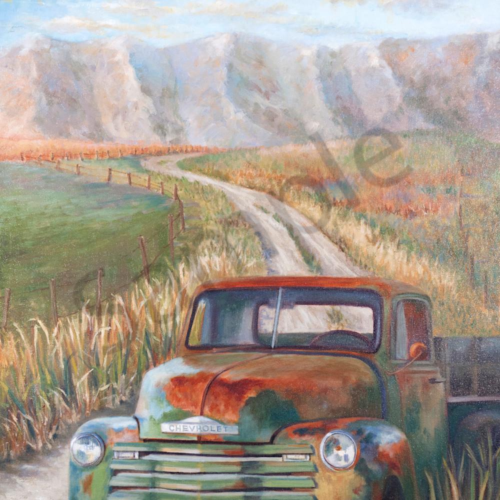 Purple mountain road bstab4