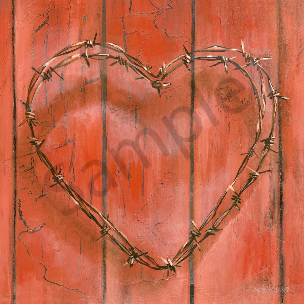 Vintage love uo39vd