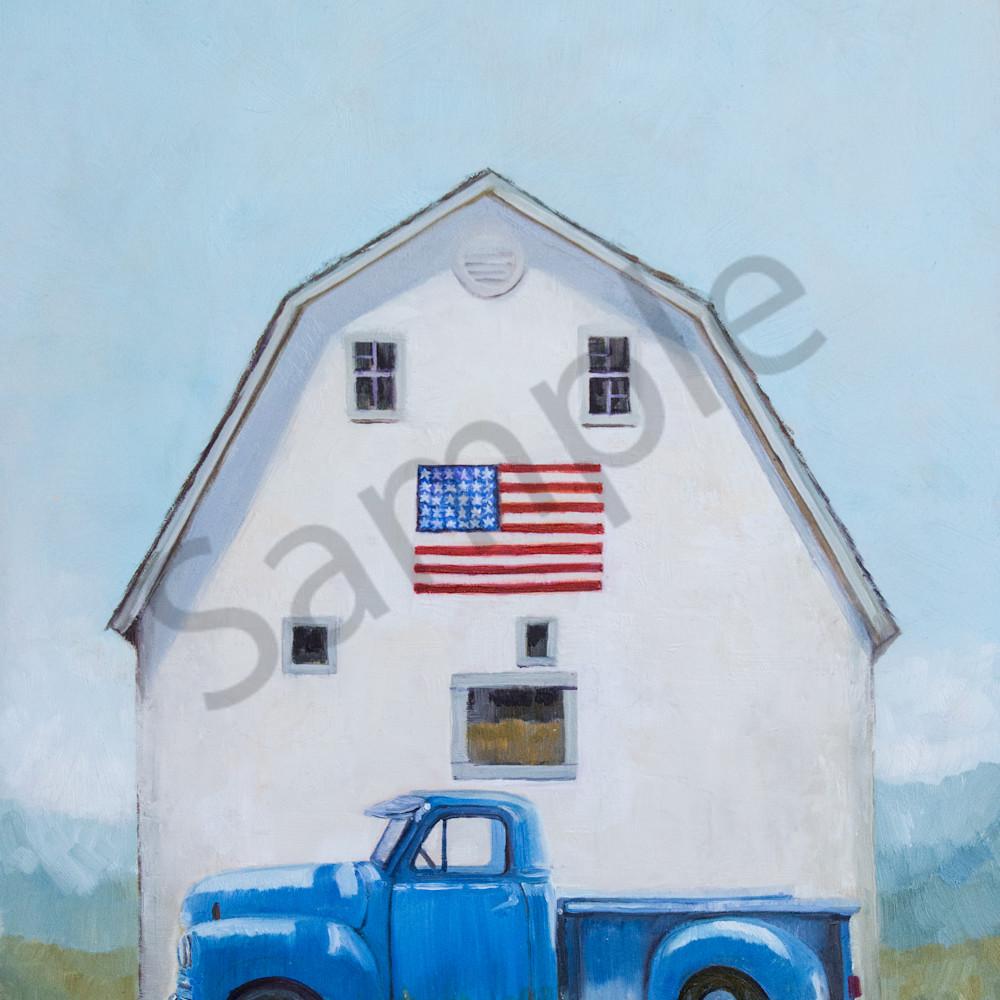 Americanadreamin qgiweq