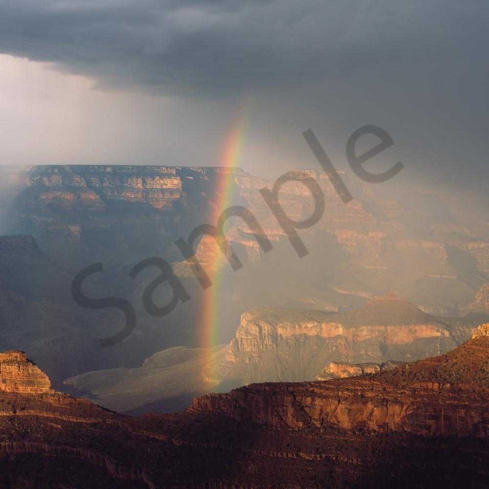 20130801qgrandcanyon rainbow gaadcl