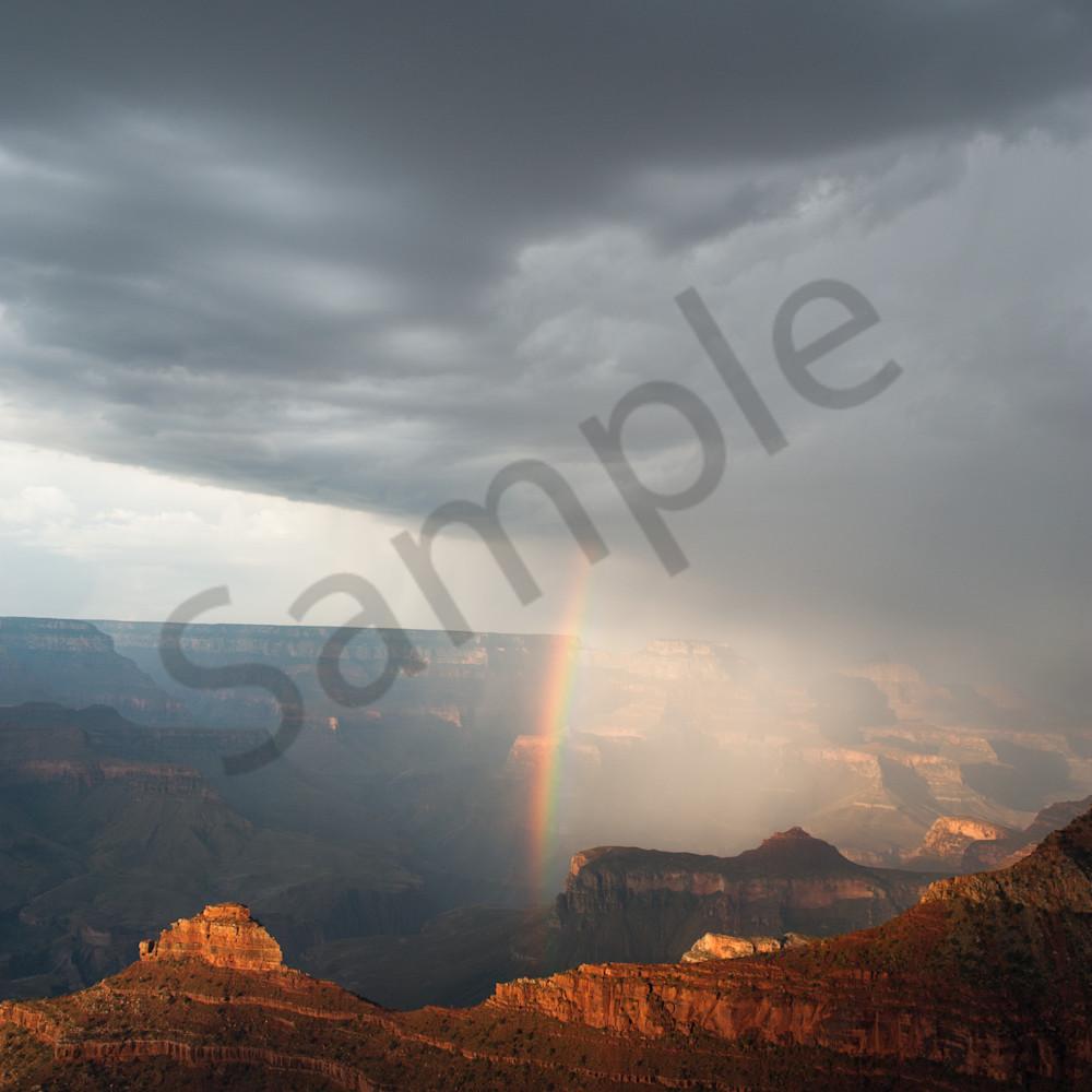 20130801cgrand canyon monsoon tyqip7