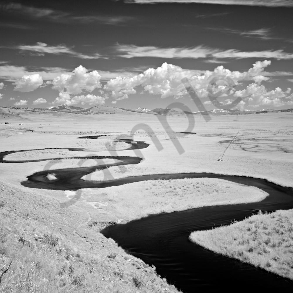 9326 infrared middle fork s platte river web ud8p0l