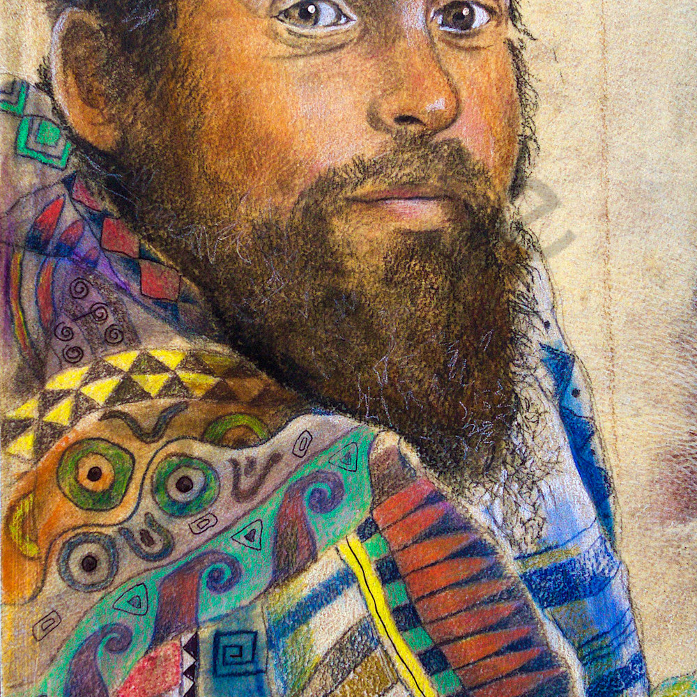 His eyes by patti hricinak sheets tvbuny