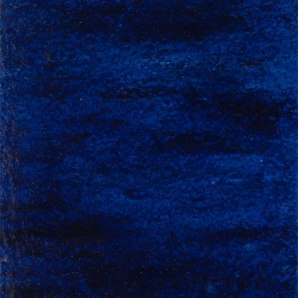 Blue pools xngut9