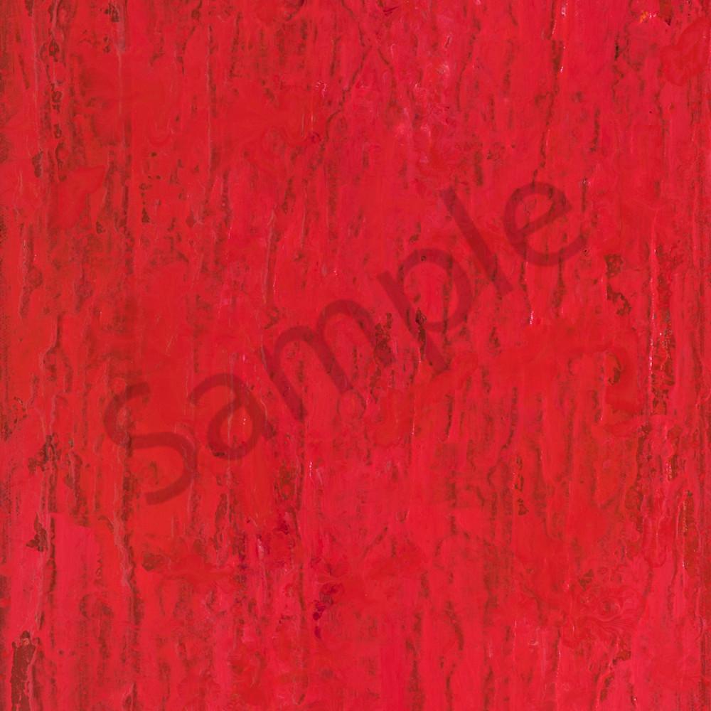 Red slide w63nre