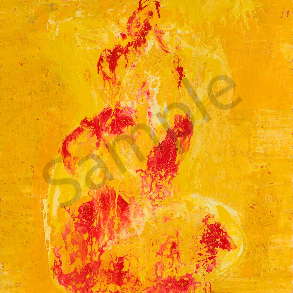 Birth of shiva tdvlek