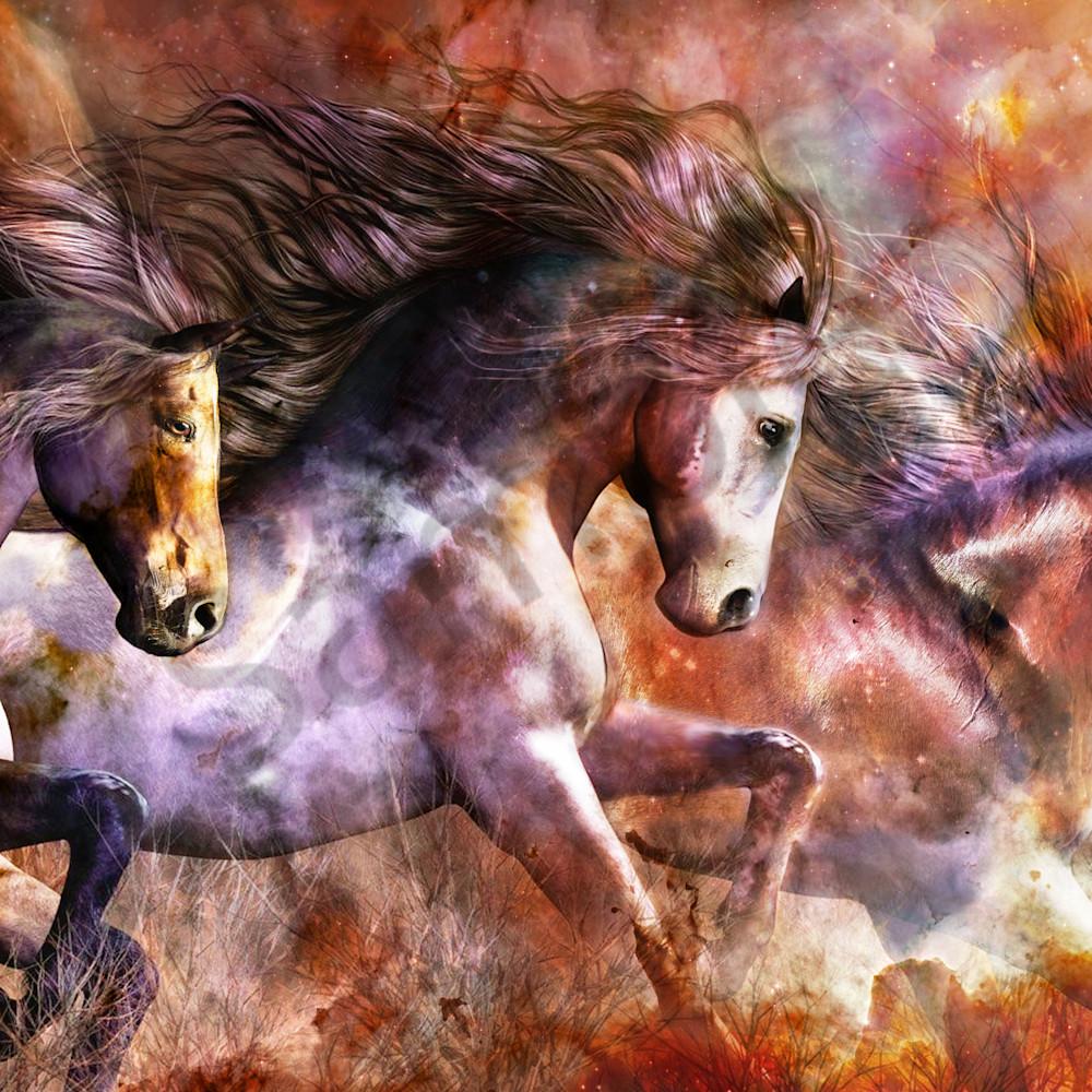 Strength from heaven by anna ferrell ezolia