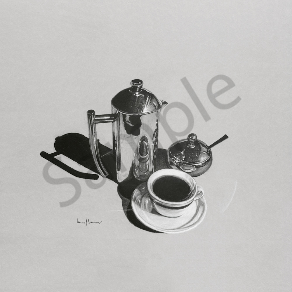 Lbre 008 coffee set iellyf