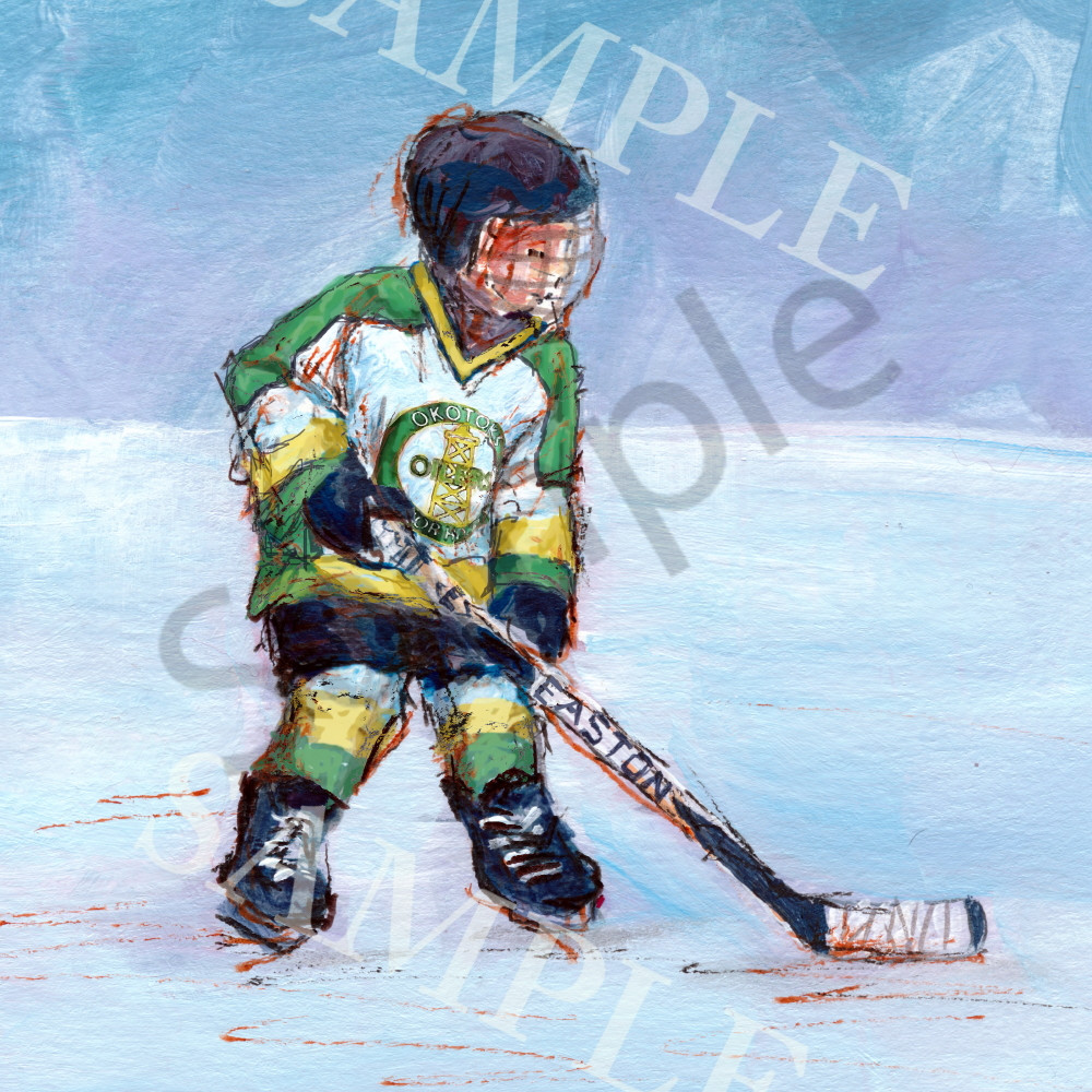 Sample okotoks hockey cnlg5q