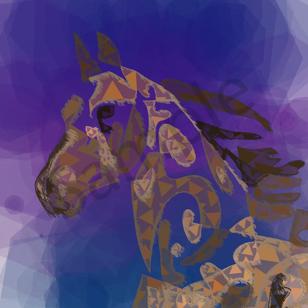 Horse71228 161641 1 2 1 pqseox