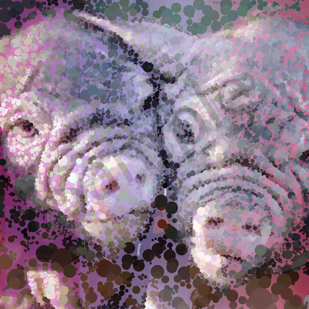Piglets snj90z