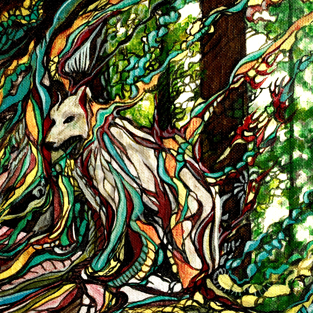 Spiritofthewolf xn4obh