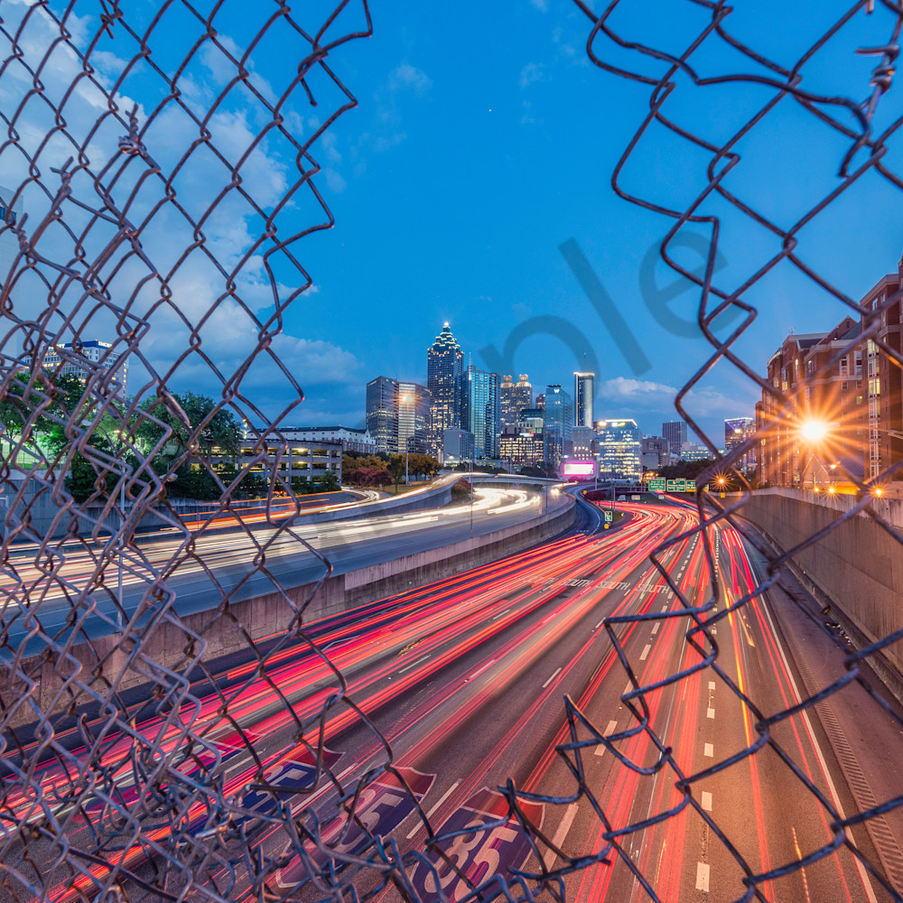 2016 06 30 north ave  9848 edit edit sqwslv
