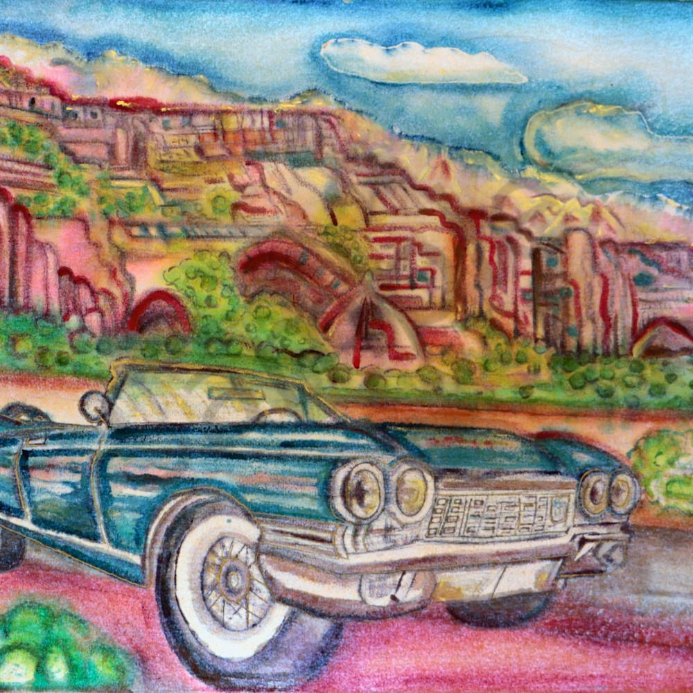 Cadillac el dorado fiqyq0