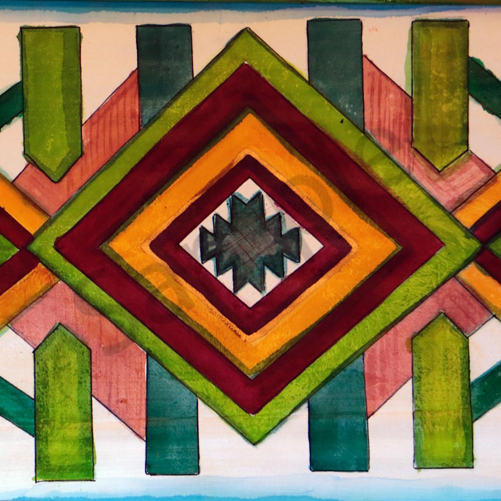 Textile gjy6q1