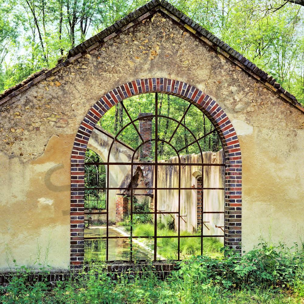 Abandonded house 1 srnd0u