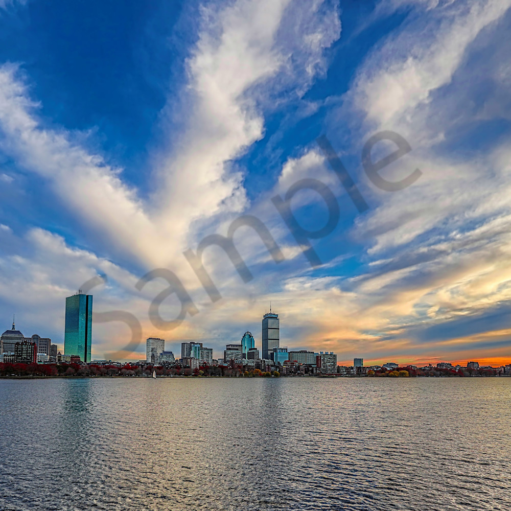 Boston clouds dsoaq8