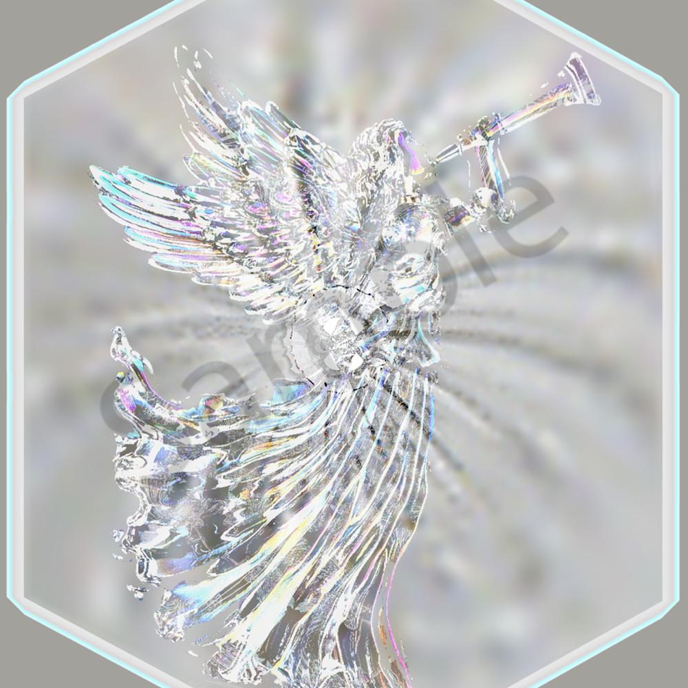 Cfreund angelglassvortex 7x9 punitr