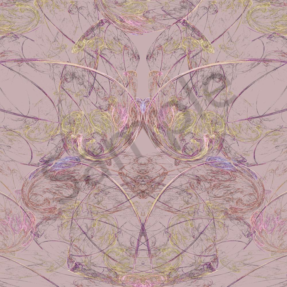 Cfreund femswirl 38x24 pfq9zy