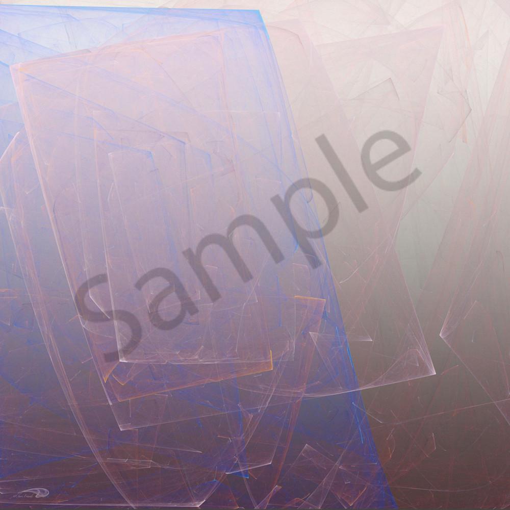 Cfreund pastelsquared 26x26 p8dfdc