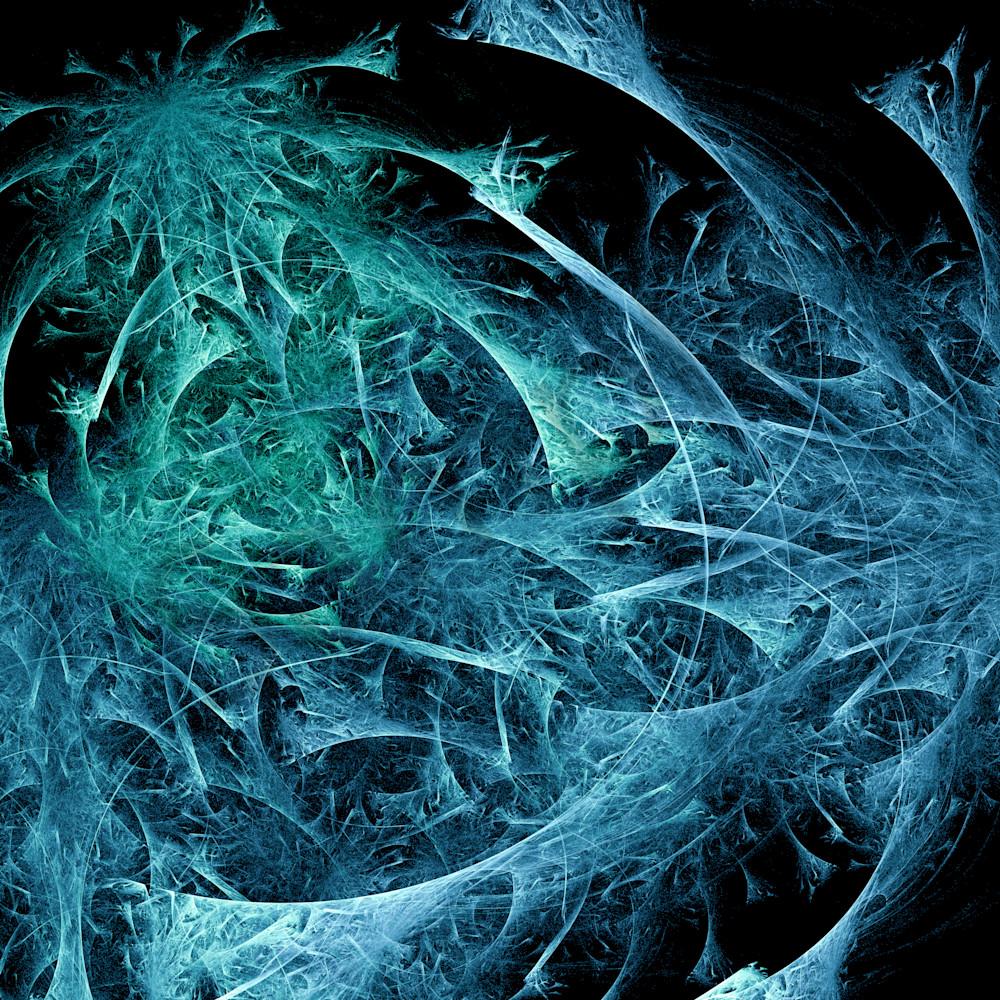 Cfreund spaceweeds 36x24 s4i3gb