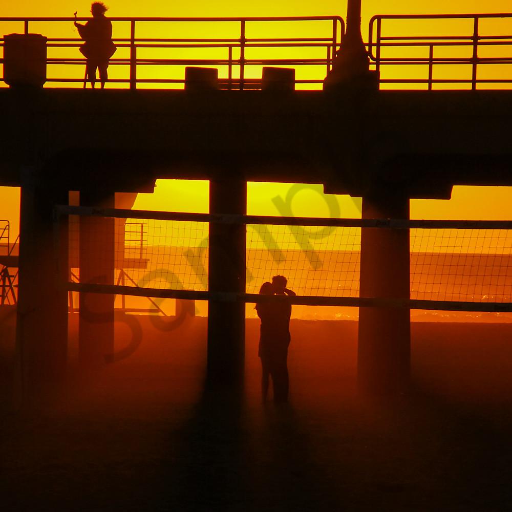 Sunset love 3 khaxzz