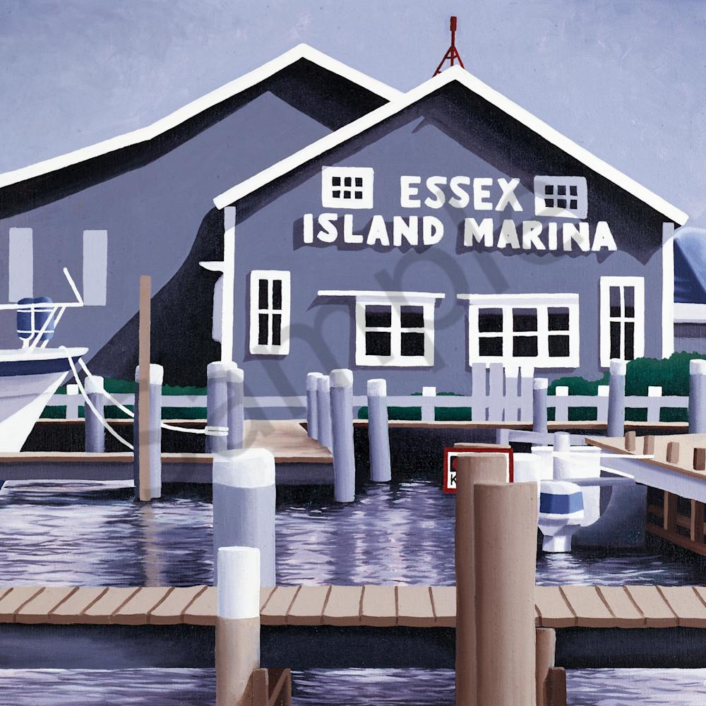 Essex island shelley smith spunky bohemian km3oup