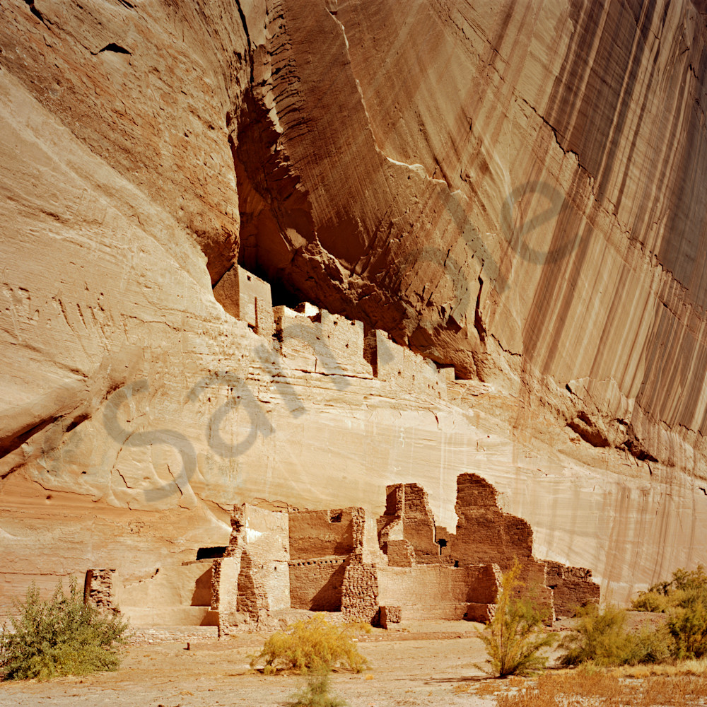 Canyon de chelle 41 2 d3ekxk