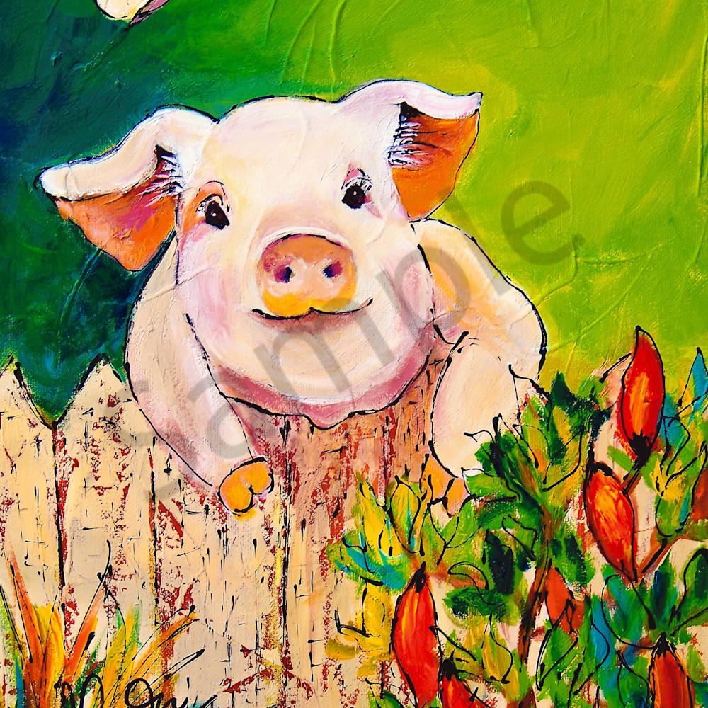 Miss piggy color corrected teresa mkbf1t