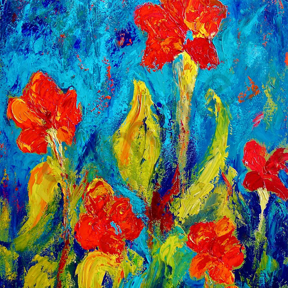 Calla lillies jtnila