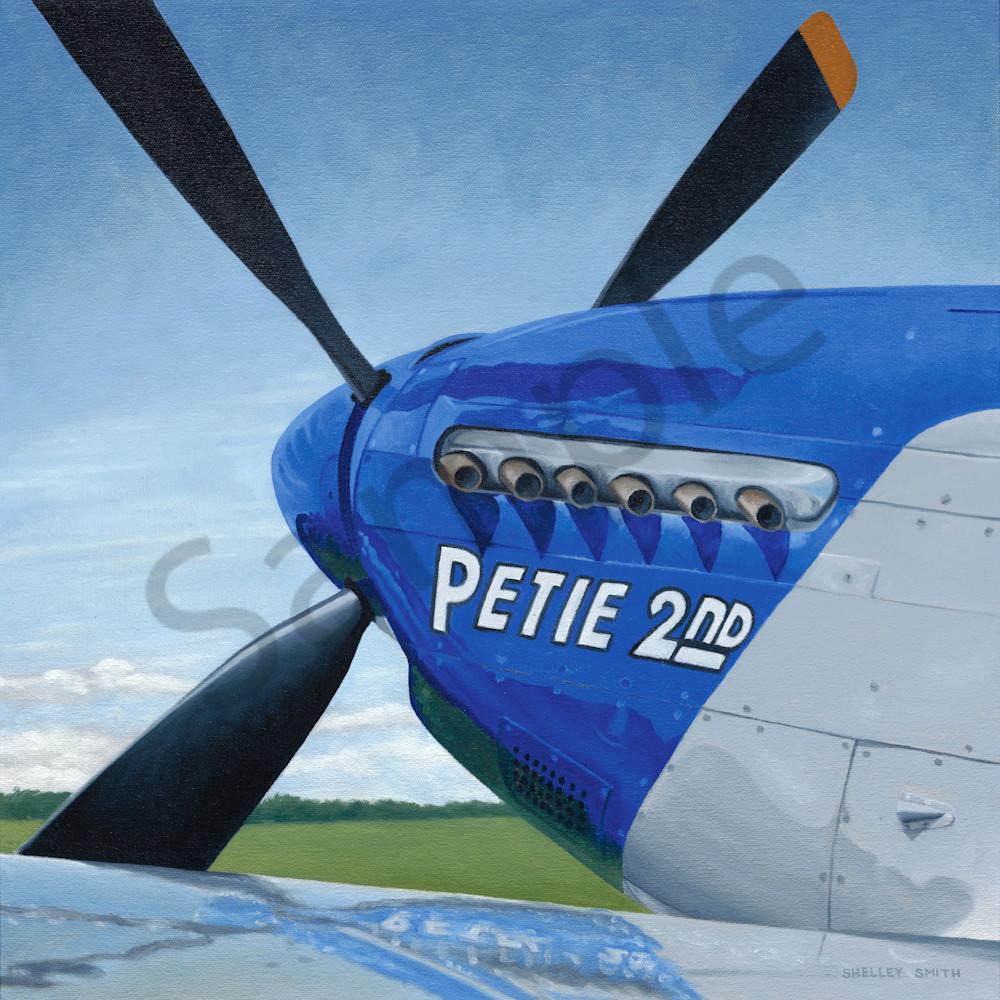War hero petie 2nd shelley smith spunky bohemian nrfj1f