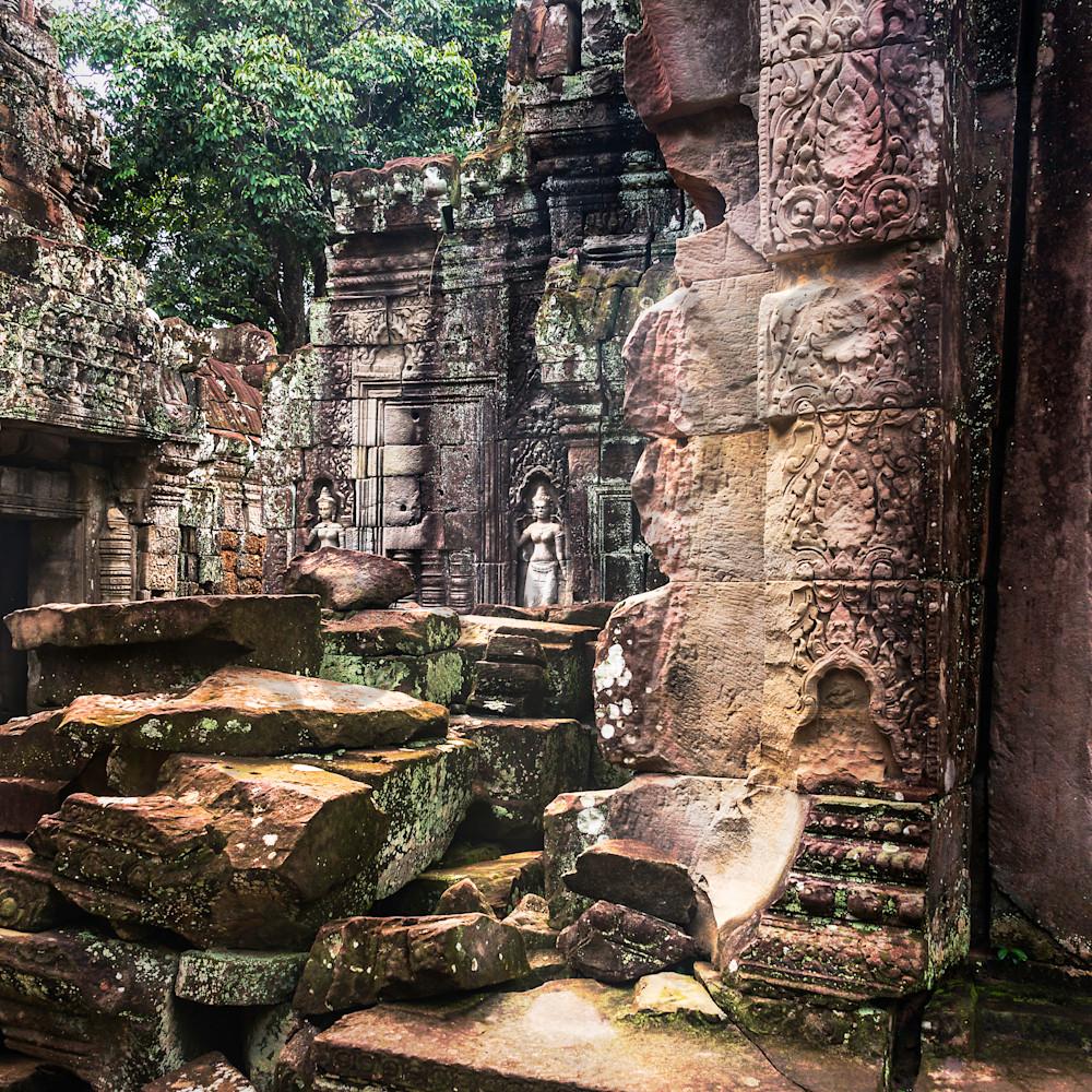 2016 10 16 cambodiadsc 1513 edit oyri4j