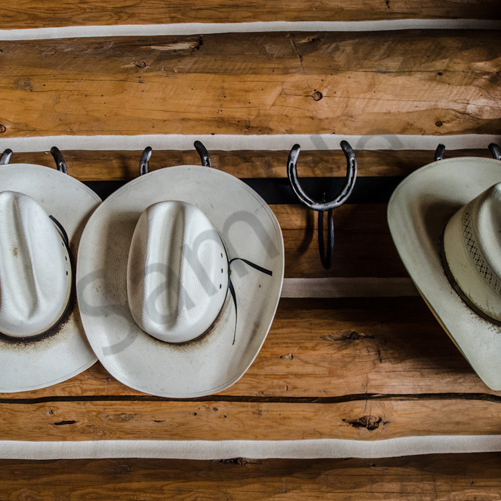 Cowboyhatrack jtybpg