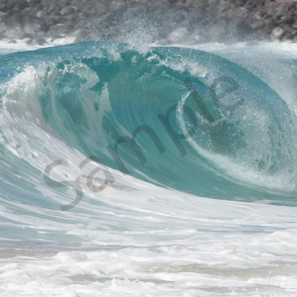 Hawaianwaves cu dkry0b