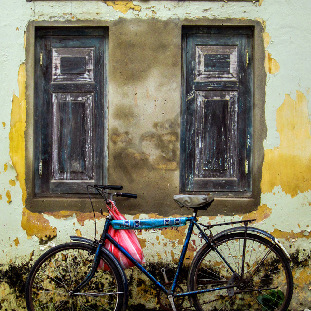 Sri lanka bike ughq9w