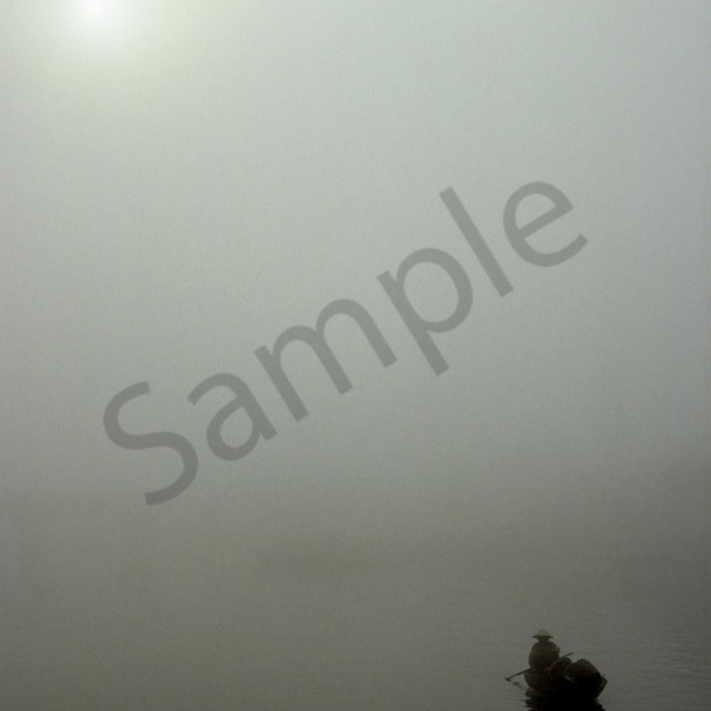 Vientnam mist bsb3uh