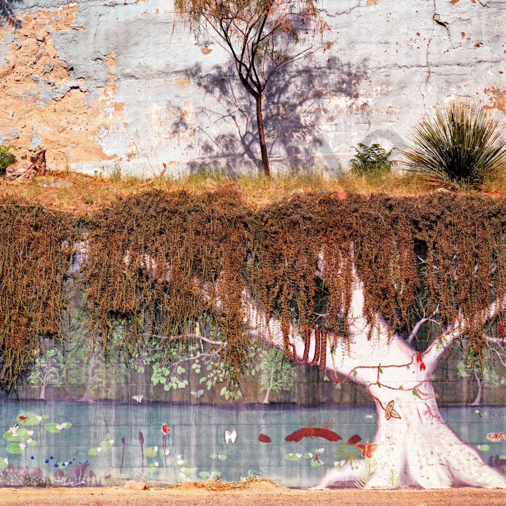 White tree vwto2c