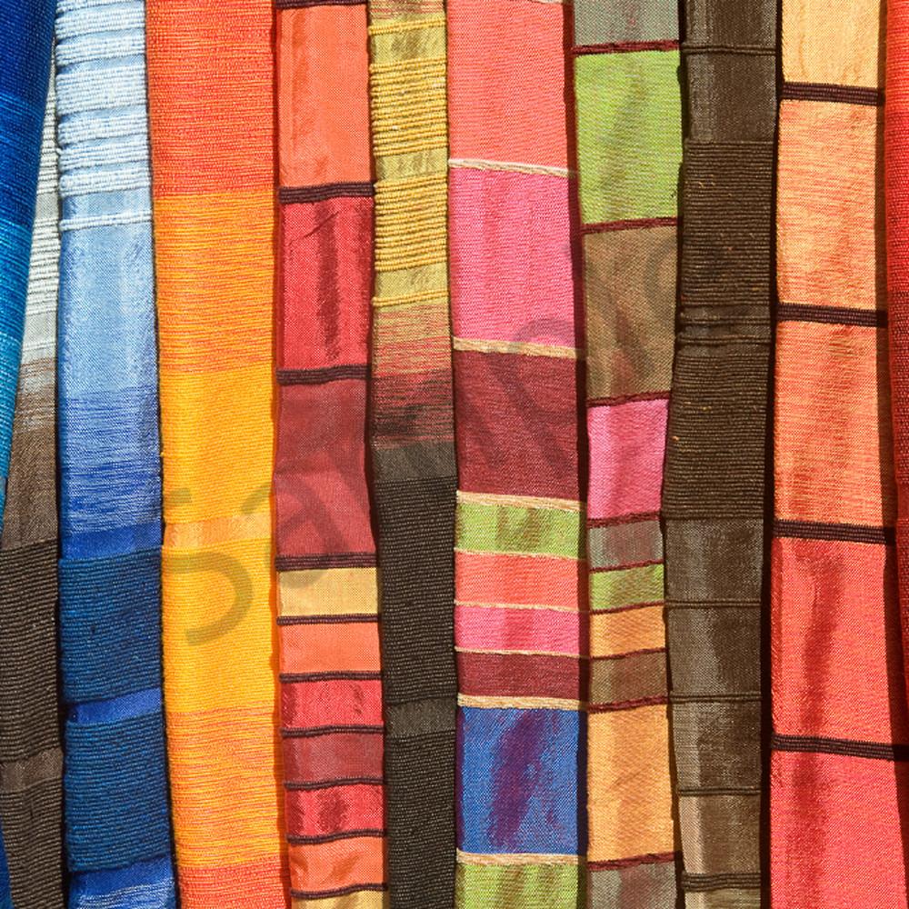 Fabrics morocco n9x1if