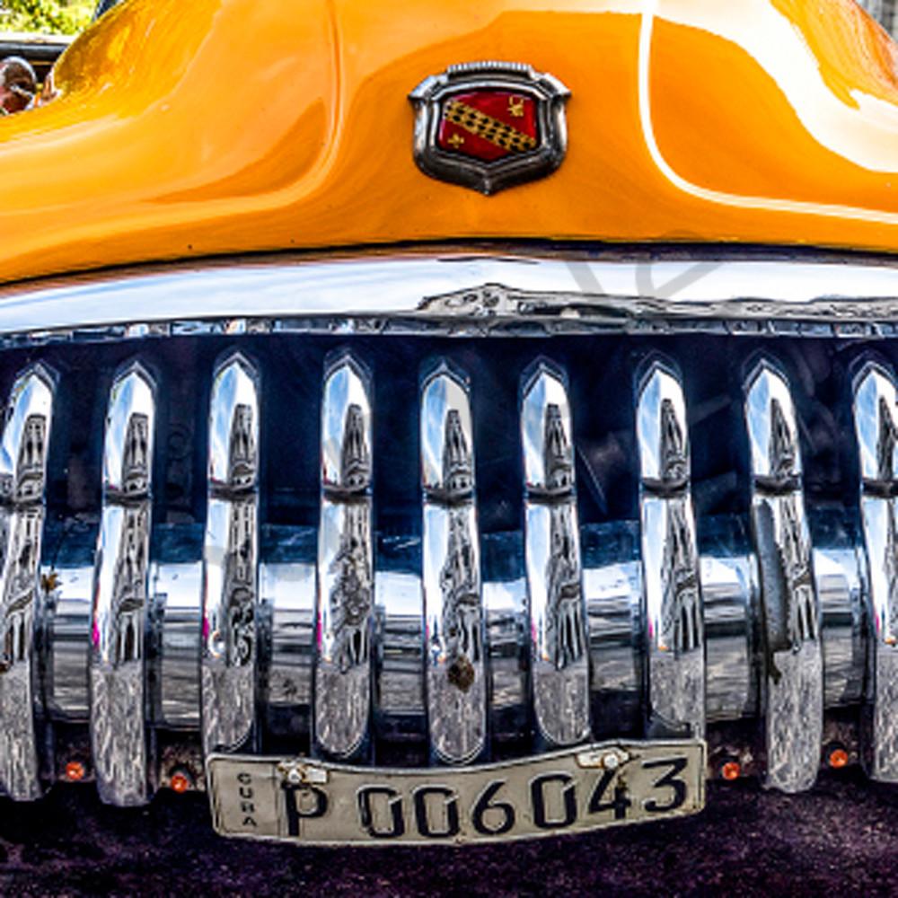Buick pano iaps8l