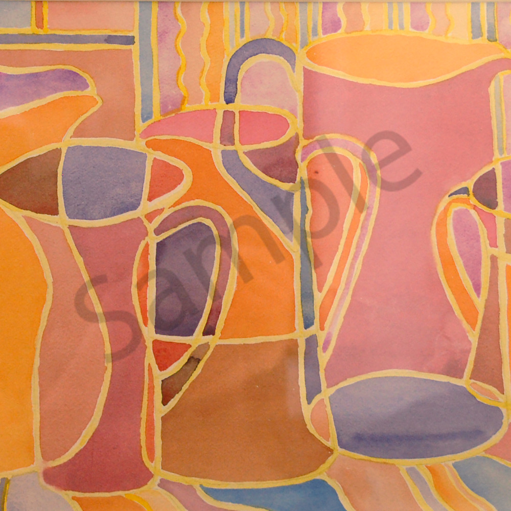 My pitcher collection by judy johnson ozfahz